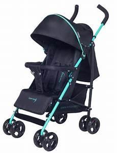 Buggy Knorr Baby : opiniones knorr baby 848001 buggy styler con cubierta color negro y verde ~ Eleganceandgraceweddings.com Haus und Dekorationen