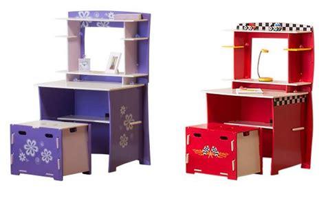 legare desk with hutch blue outdoor legare desk and hutch sets 50