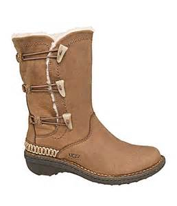 ugg sale at dillards uggs boots dillards