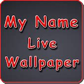name live wallpaper apps route finder android apps on play