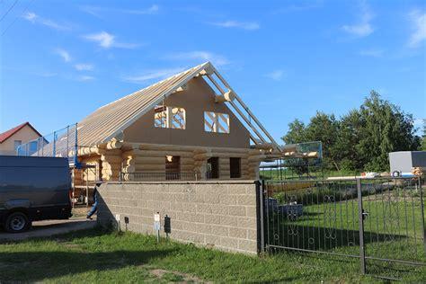 Kanadisches Blockhaus kanadisches blockhaus kanadisches blockhaus bestes handwerk in