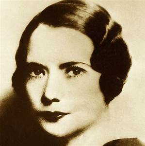 Margaret Mitchell - Author - Biography.com