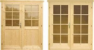 Holztür Für Gartenhaus : gartenhaus t ren zum selbsteinbau gartenhaus onlineshop ~ A.2002-acura-tl-radio.info Haus und Dekorationen