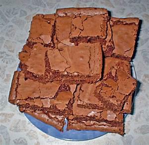 Brownies Rezept Amerikanisch : amerikanische brownies von jezabel ~ Watch28wear.com Haus und Dekorationen