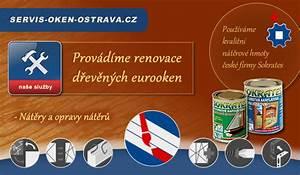 Renovace eurooken ostrava