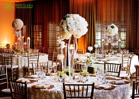 Table Linens : Contempo Linens, Linens, Couture Table Linens, Roses, Ivory