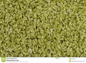 Grüner Teppich Ikea : grner teppich excellent download grner teppich stockfoto bild von gras bewegung hintergrund ~ Eleganceandgraceweddings.com Haus und Dekorationen