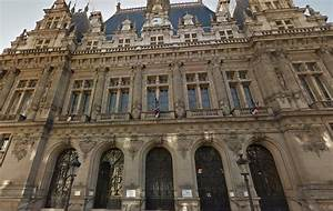 Mairie De Paris 13 : la biblioth que ch teau d 39 eau de paris fermera ses portes le 13 juillet 2016 ~ Maxctalentgroup.com Avis de Voitures