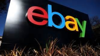 eBay makes users change their passwords after hack - BBC News