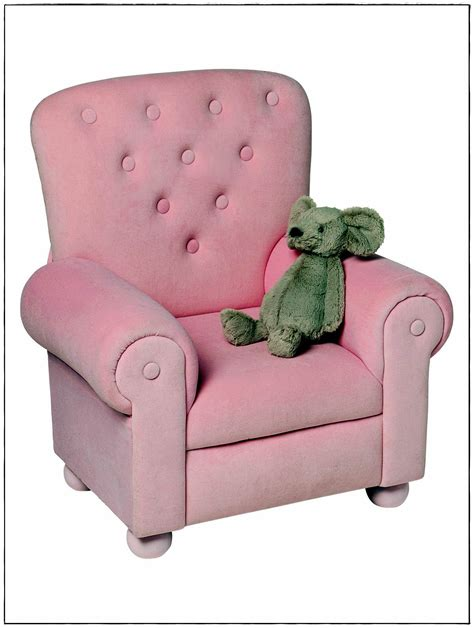 fauteuil chambre ado fauteuil pour chambre ado pour la dco du salon ou de la