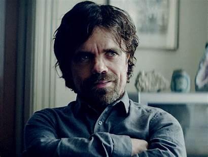 Tyrion Lannister Reader Gazillion Frames Could Gifs