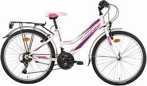 18 Zoll Fahrrad Mädchen : 24 zoll m dchen fahrrad montana escape 18 gang fahrr der ~ Kayakingforconservation.com Haus und Dekorationen