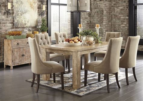 light colored dining room sets jennifer convertibles sofas sofa beds bedrooms dining