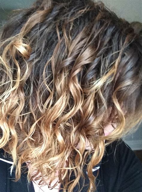 17 Best Ideas About Ombre Short Hair On Pinterest Short