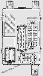 Wiring Diagram Fiat Fiorino