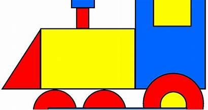 Shapes Teaching Colors Boy Hilary Duff