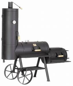 Joes Bbq Smoker : joe 39 s barbecue smoker 16 chuckwagon koop je bij huisentuinwereld kinderkamer kinderbed ~ Cokemachineaccidents.com Haus und Dekorationen