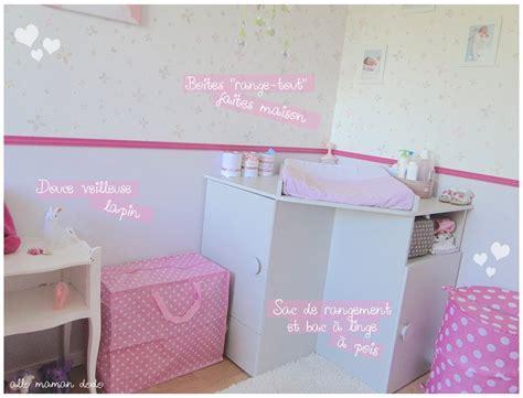 diy chambre une vraie chambre de fille pleine de diy allo maman