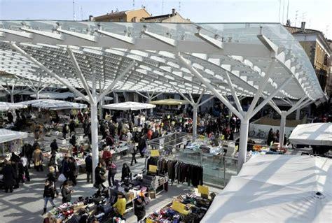 Ghiaia Parma - piazza ghiaia privatizzata alla conad luigiboschi it