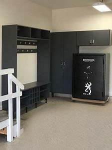 Garage Linas : designer lina meile portfolio ~ Gottalentnigeria.com Avis de Voitures