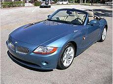 BMW Z4 Wikipedia, la enciclopedia libre