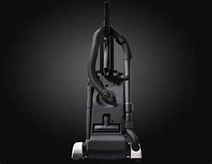 Maytag M700 Upright Vacuum Cleaner