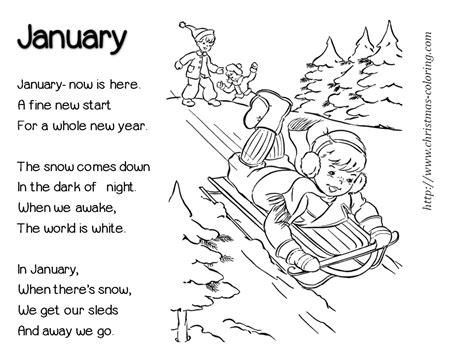 enjoy teaching winter poems part 1 712 | Slide3