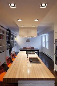 Halogen in can lights living room