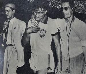 Moreira Filho, Jaime Biography