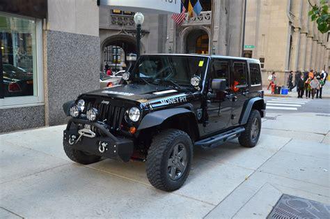 jeep bentley 2011 jeep wrangler unlimited rubicon used bentley used