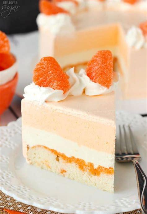 images  dessert recipes  pinterest easy