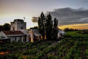 Cavas Wine Lodge Mendoza Argentine Les 100 Plus Beaux