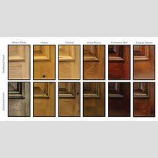 Alder Kitchen Cabinet Stains  Wow Blog