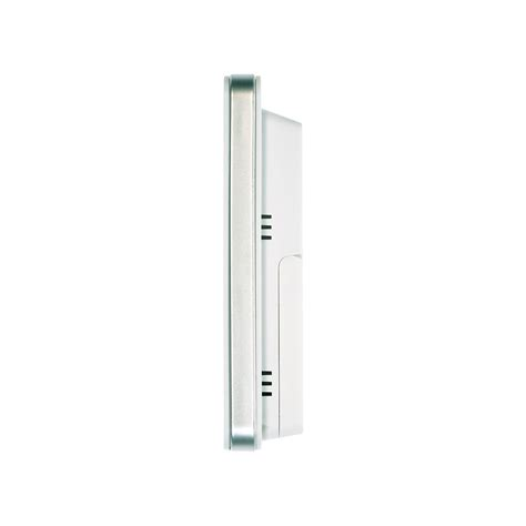 Igro - 2 σε 1 Ψηφιακό Θερμόμετρο/ Υγρόμετρο - babywise