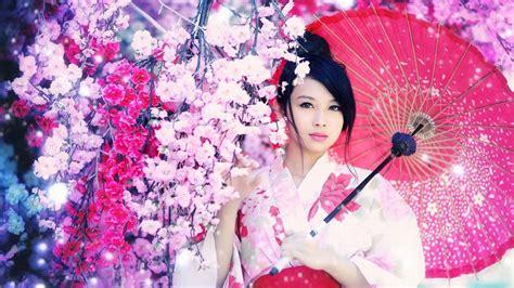japanese folk songs youtube