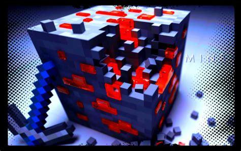 minecraft backgrounds jpeg png  premium