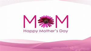 Mother's Day Images | 9To5Animations.Com