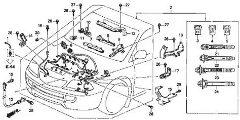 2008 Acura Mdx Engine Diagram by Chevrolet Corvette Engine Layout Circuit And Wiring