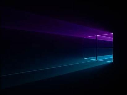Windows Desktop Pro Dark Backgrounds Behance Getwallpapers