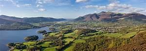 Lake District – Wikipedia