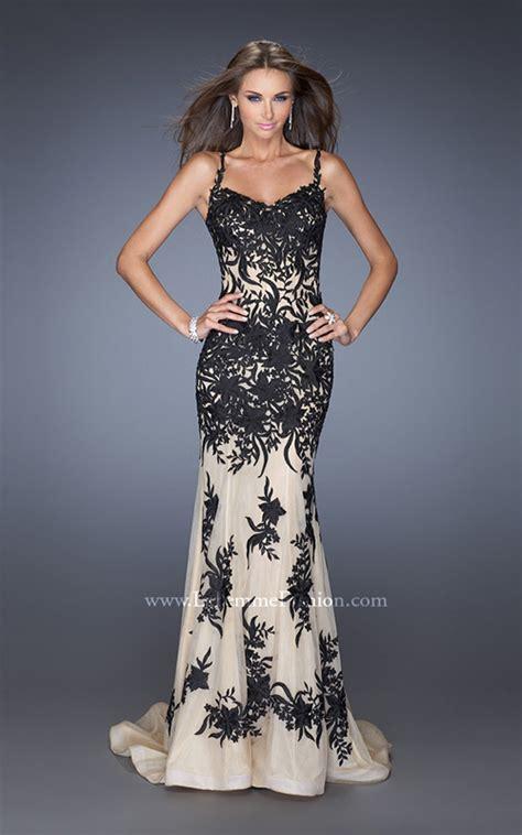 La Femme prom dresses 2021 - prom dresses Style #19835 ...