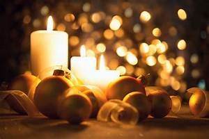holiday, candle, safety, guide