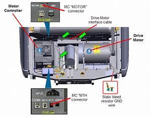 Wiring Diagram Program Mc