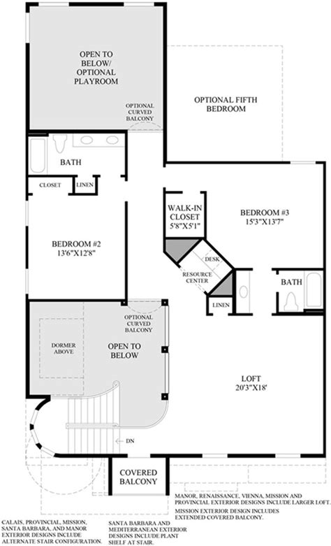 beehive floor plans  wood idea