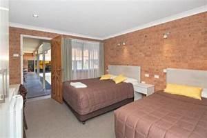Sapphire Palms Motel (The Entrance, Australien) - omdömen ...