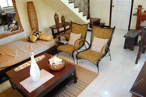 Filipino Architect Contractor 2 Storey House Design Home Life Furniture Albuquerque Online Store Imperial Ex Display For Sale Fashion Simple Office Welcome Quality Rochester Ny