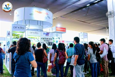 Latin American Veterinary Conference – Conferencia ...