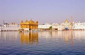Beautiful Wallpapers: Amritsar golden temple HD Wallpapers ...