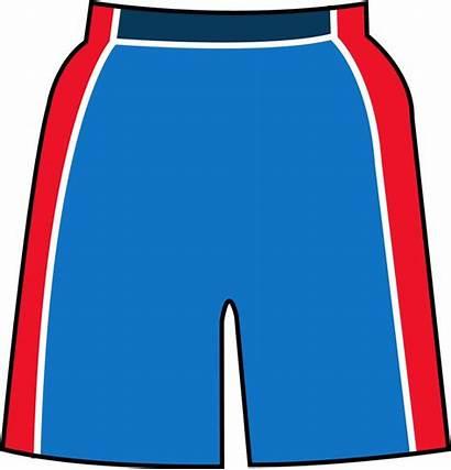 Shorts Clipart Boy Sports Basketball Sport Minus