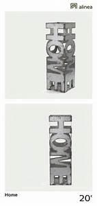 Porte Parapluie Alinea : 13 best porte parapluie images on pinterest umbrella holder doors and umbrella stands ~ Teatrodelosmanantiales.com Idées de Décoration